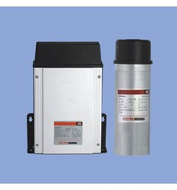 Capacitor Havells