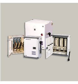 Switch Fuse Havells